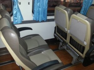 2nd-class-air-con-seat