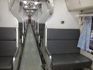 2nd-class-air-condition-sleeper-seat